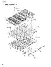 Buy Yamaha MC2410M-3210M PCB4 C Manual by download Mauritron #257621