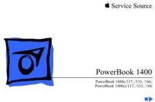 Buy APPLE POWERBOOK_1400_SERIES by download #100509