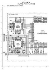 Buy JVC GR-FX101EK-2 Service Manual by download Mauritron #273280