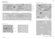 Buy Yamaha DME-Satellite-ES OV2 C Manual by download Mauritron #256213