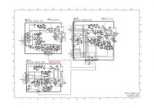 Buy TOSHIBA 43PH14P ENGLISH Service Schematics Service Information by download #11