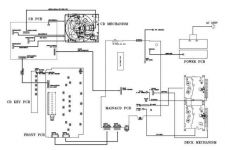 Buy f200wire Service Information by download #111312