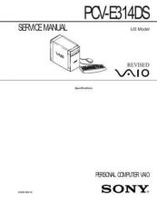 Buy Sony PCS-C150-C150P Service Manual. by download Mauritron #243435