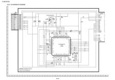 Buy Sharp VLME10240 2 Service Manual by download Mauritron #211094