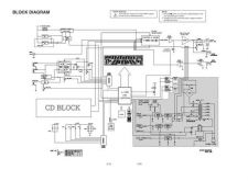 Buy FFH-586 1-1 Service Information by download #111922