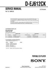 Buy Sony DCR-TRV410E Manual by download Mauritron #228611