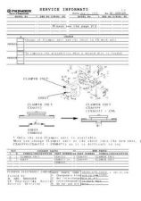 Buy C49129 Technical Information by download #117600