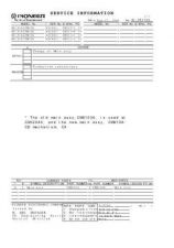 Buy C51129 Technical Information by download #117990