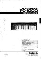 Buy JVC PACIFICAUSA2 Service Manual by download Mauritron #252653