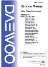 Buy Daewoo. 3113907160. Manual by download Mauritron #212375