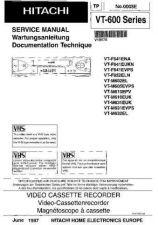Buy Hitachi No 0005E Manual by download Mauritron #225250