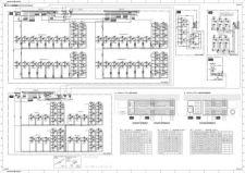 Buy JVC ELS01X OV5 J Service Manual by download Mauritron #250879