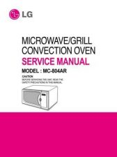 Buy 1274 MC-804A MNL Technical Information by download #119772