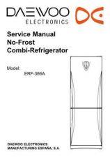 Buy Daewoo. SM_ERF-367AI_EU_(E)(1). Manual by download Mauritron #213536