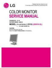 Buy 3828TSL083L LB501K Technical Information by download #116538