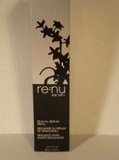 Buy Joico Age Defy Renual Serum Hair Color Product Refill 5.1 oz