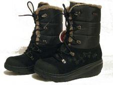 Buy Joya Heidi Outdoor Boots