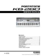 Buy JVC KA75 SM C Service Manual by download Mauritron #251516