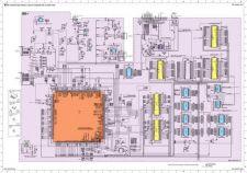 Buy Yamaha PSR22 SM C Manual by download Mauritron #258908