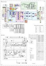 Buy Yamaha EL400 200 PCB4 E Manual by download Mauritron #256525
