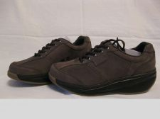 Buy Joya Lugano Brown Shoe. Sz. US 8 (M) 9.5 (W) (Euro 41)
