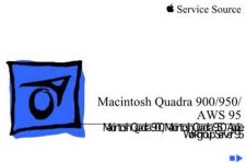 Buy APPLE QUADRA_900950WS_95 by download #100563