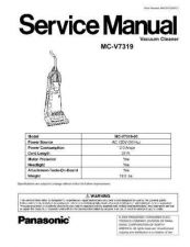 Buy Panasonic MD0502017C0_A_ SB-FS15P Service Manual by download Mauritron #267727