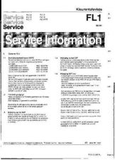 Buy PHILIPS 72719969 by download #102967