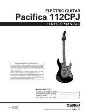 Buy Yamaha P80 SM E Manual by download Mauritron #258467