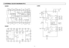 Buy tw863block Service Information by download #114231