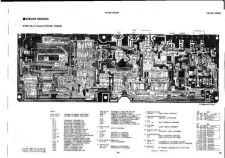 Buy JVC YS100_PCB1_C Service Manual by download Mauritron #255820