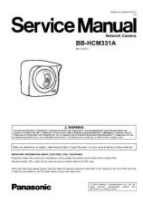 Buy Fisher bbhcm331a Service Manual by download Mauritron #214166