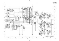 Buy Hitachi Drv07 Service Manual by download Mauritron #261746