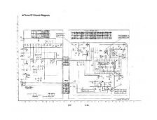 Buy SR10119BB Technical Information by download #116064