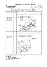 Buy C49190A Technical Information by download #117666