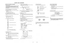 Buy JVC GR-SXM265US sch Service Manual Schematic Circuit. by download Mauritron #270819