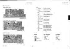 Buy Yamaha mb239 Manual by download Mauritron #257606