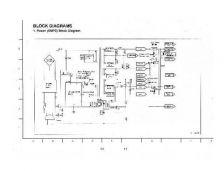 Buy LG SR7-752BB by download #101769
