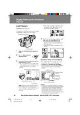 Buy Sharp VLME10034 Service Manual by download Mauritron #211033