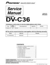 Buy Sharp R2630 Service Manual by download Mauritron #209410