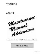 Buy Toshiba Portege 4000 Service Manual by download Mauritron #238480