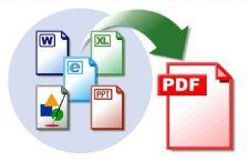 Buy PDF Creator