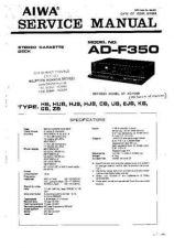Buy AIWA ADC-EX108 YJ TE by download #107645