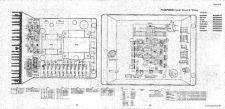 Buy Yamaha FS30 FS20 SM1 C Manual by download Mauritron #257043