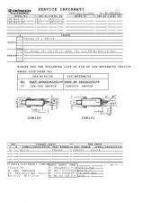 Buy C51072 Technical Information by download #117929