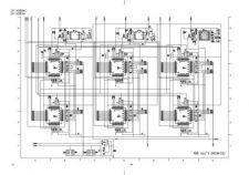Buy Hitachi Drv02 Service Manual by download Mauritron #261736