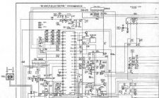 Buy SANYO 14CT1-1 by download #104240