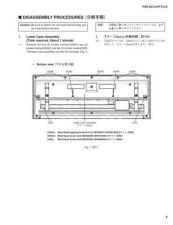 Buy Yamaha PSRE213 YPT210 MIDI E Manual by download Mauritron #259107