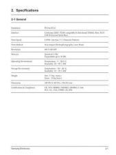Buy SAMSUNG ML_5100A_XEU41502D104 by download #104169