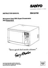 Buy Fisher EM-G274 Service Manual by download Mauritron #215757